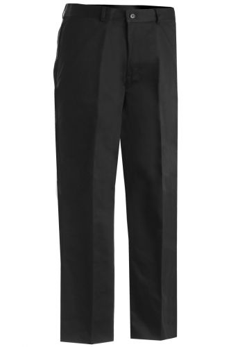 Tall Men's Cotton Casual Pants