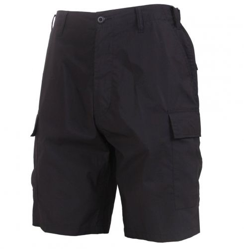 Tactical Cargo BDU Shorts to Size 6XB