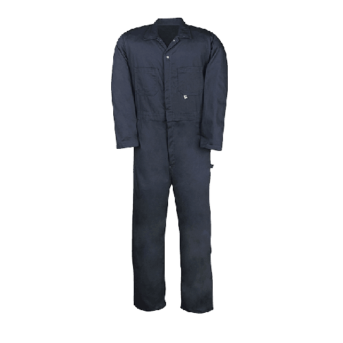 Big and Tall Coveralls in Regular, Tall, and Extra Tall Sizes to Size 74 in Multiple Colors