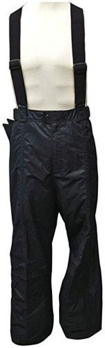 Tall Man Waterproof Ski Bib/Pant