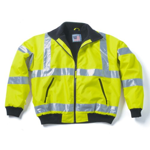 High Visibility Multi-Use Liner to 7X