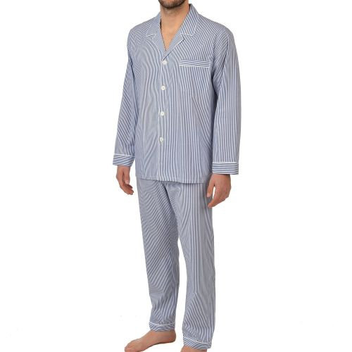 Better Quality All Cotton Pajama