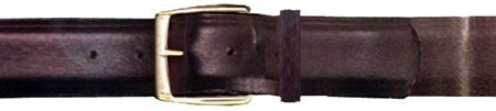 Durable Work Belt