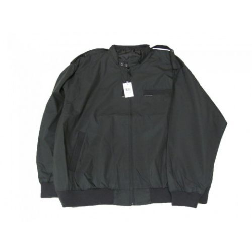 Members Only Style Jacket