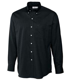 CB Pennant Shirt by Cutter and Buck