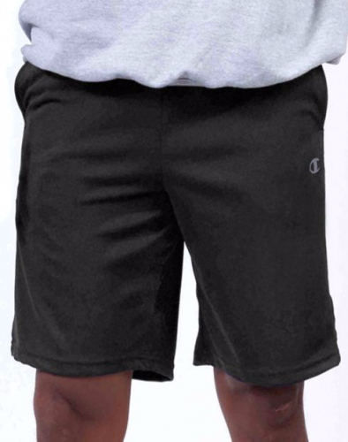 Champion Moisture Management Shorts