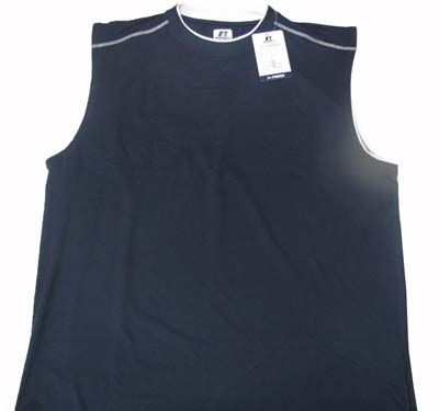 Dri-Power® Muscle Shirt