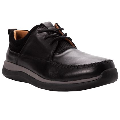 Extra Depth Professional Comfort Shoe to Size 18 5E