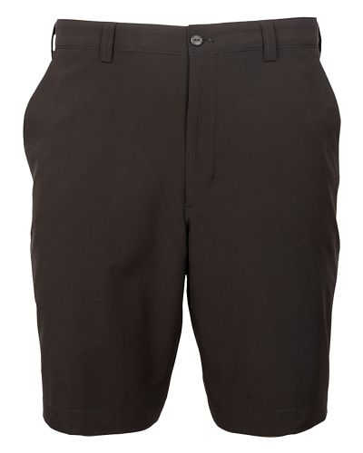 Flat Front Ultra Lite Golf and Casual Olympia Shorts by Cutter and Buck in Tall and Regular Lengths