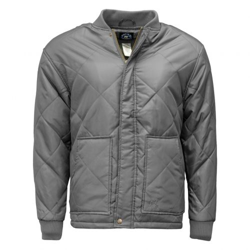 Polar Quilted Insulated Colorado Jacket to 5X Big and Tall