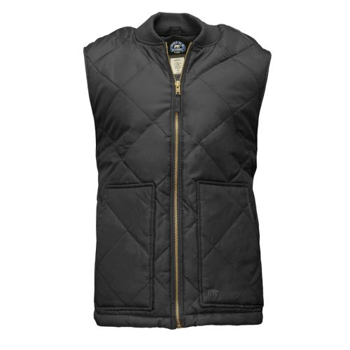 Polar Quilted Insulated Colorado Vest to 5X Big and Tall