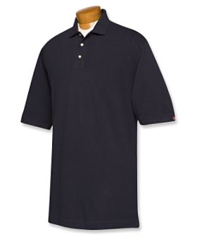 Men's Golf Polo by Cutter and Buck