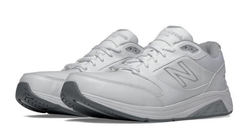 New Balance Supportive Walker Shoe