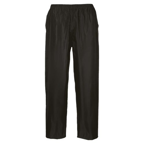 Waterproof Storm and Rain Pant to 7X