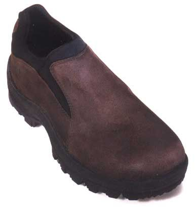 Ruggards® Slip-On Shoe