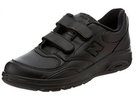 New Balance Velcro Shoe