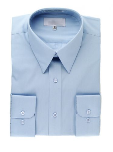"""Tall Dress Shirts in Necks 15,15.5,16,16.5 to 40"""" Sleeves!!"""