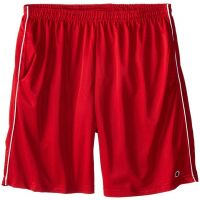 Lightweight Nylon Sport Shorts