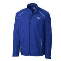 NCAA Official Game Day Jackets