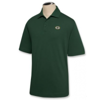 NFL Official Game Day Polos