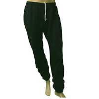 Tall or Big Man Sweatpant