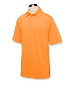 Classic Moisture Wicking Performance Polo Shirt by Cutter and Buck